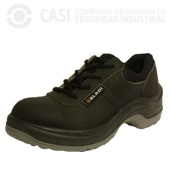 836812e1 ZAPATO BLADI / ECO C.P.A 221