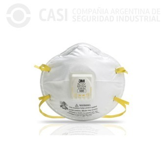 MASCARILLA 9210V