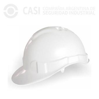 CASCO MILENIUM / VARIOS COLORES