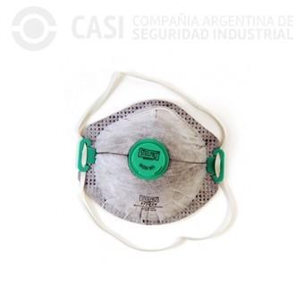 MASCARILLA F720 CV
