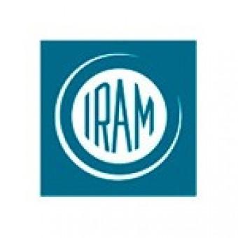 IRAM 2