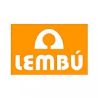 Lembú