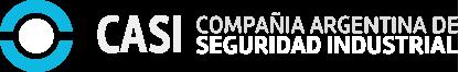 CASI. Compañía Argentina de Seguridad Industrial