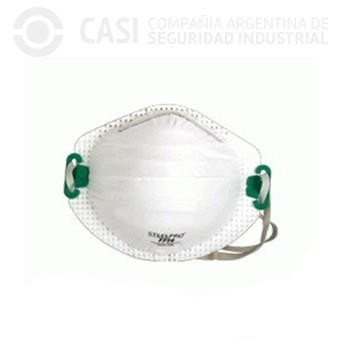 MASCARILLA F720 N95