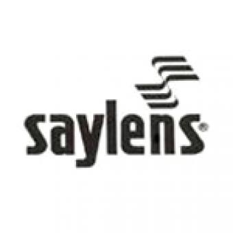 Saylens